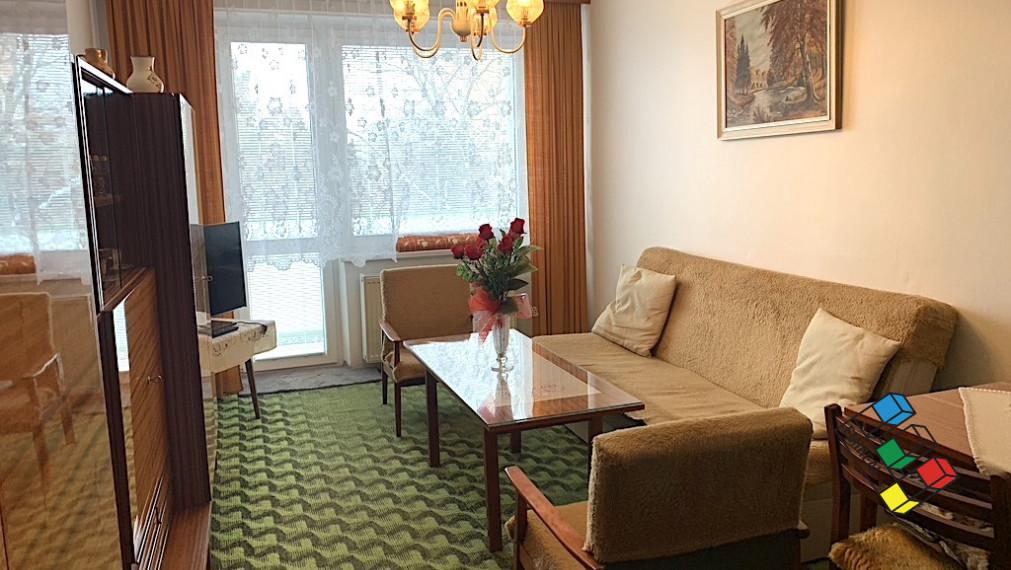 PREDANÉ - Dvojizbový byt Senica, Kalinčiakova 55 m2
